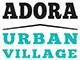 ADORA | URBAN VILLAGE
